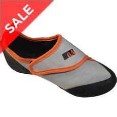 go outdoors climbing shoes climbing shoes rock climbing shoes footwear go outdoors