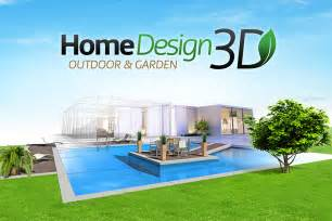 home design 3d outdoor and garden home design and style home design 3d android version trailer app ios android