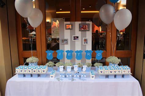 tavoli per battesimo allestimento tavolo per battesimo th44 pineglen