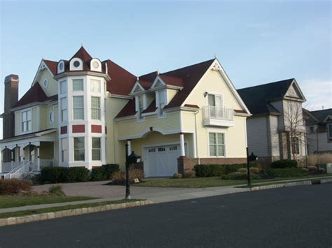 ic home design morristown nj single family home decor portfolio in morristown nj