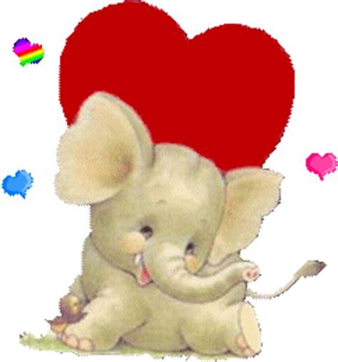 gifs de amor lindos morada dos gifs os mais lindos gifs de amor e cora 199 ao