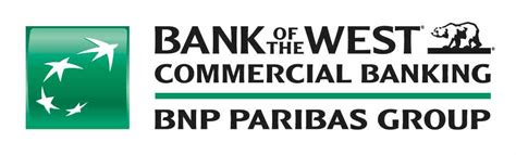 bank of the wesr bank of the west rewards login