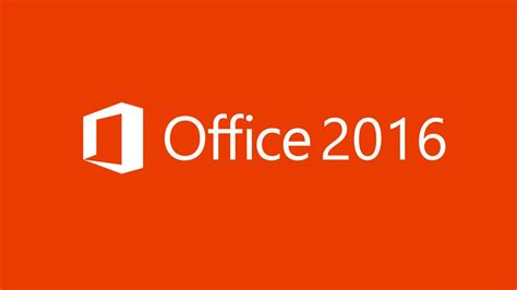 microsoft home office microsoft office 2016 product key crack serial free