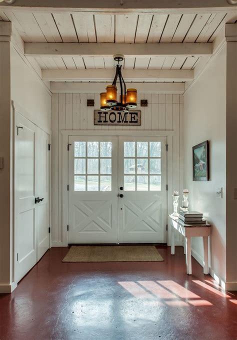 Nashville Interior Design Firms by Nashville Interior Design Firms Concept Interior Design Ideas