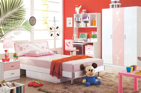 bedrooms for kids kids bedrooms furniture ideas an interior design