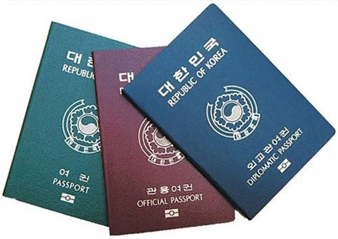 we are here visitors without a passport essays on earth s presence books visa for south korea citizens south korean