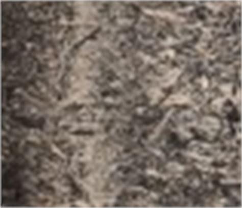 pvc boden verbrannt linoleum mit asbest 187 so erkennen sie es