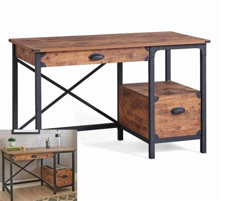 wood and metal writing desk best 20 antique writing desk ideas on writing