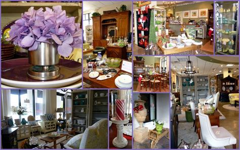 Home Interiors And Gifts Shop Delray Square Home Interiors Gifts