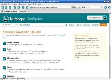 Netscape Search Back In 1998 Homepage Microsoft Ie Netscape Navigator Msp