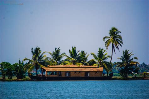 boat cruise alleppey alleppey houseboat cruise timings alleppey houseboat club