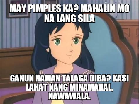 Pinoy Memes - 17 best images about pinoy memes on pinterest funny to
