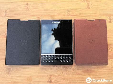 Book Flip Blackberry Bb blackberry passport flip cover poses with iphone 5 z3 bbin