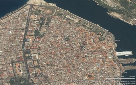 Habana vieja old havana cuba traveler information
