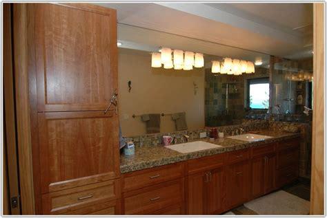 bathroom vanity and linen cabinet sets bathroom vanities and linen cabinet sets home design