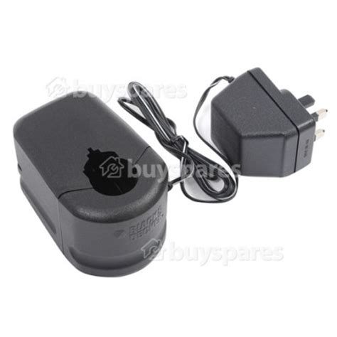 charger for a black and decker cordless drill black decker battery charger cordless drill charger