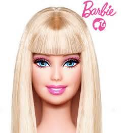 pascal peliculas barbie