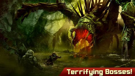 play tyrant unleashed a free online game on kongregate tyrant unleashed free apps android com