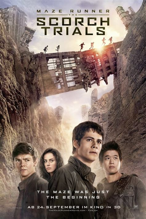 maze runner film netflix maze runner the scorch trials dvd release date redbox
