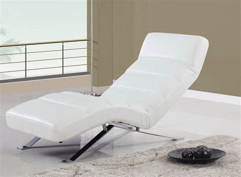 chaise relaxe relax chaise with metal and color options washington dc gff05