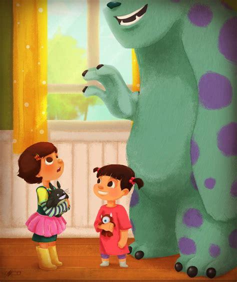 art karakter terbaru monster university dari disney pixar 632 best disney images on pinterest disney magic disney