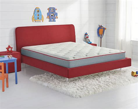 Reviews Of Sleep Number Beds by Sleep Number Sleepiq Beds Reviews