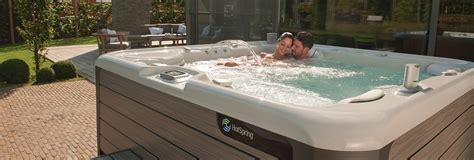 migliori vasche idromassaggio le migliori piscine idromassaggio classifica e recensione