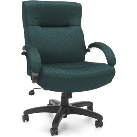 ofm 711 big and mid back office chair