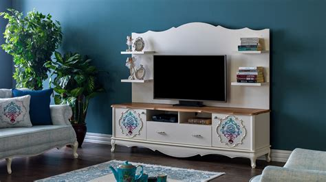 palais wall unit bellona furniture