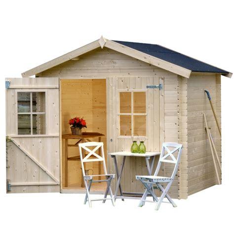 in legno da giardino economiche casette in legno da giardino economiche da 2 a 7 mq