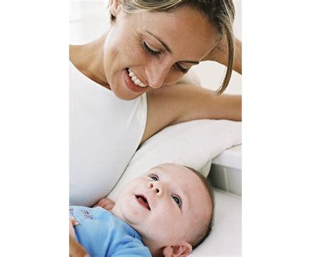 Untuk Ibu Menyusui Ibu Menyusui Juga Butuh Relaksasi Segiempat