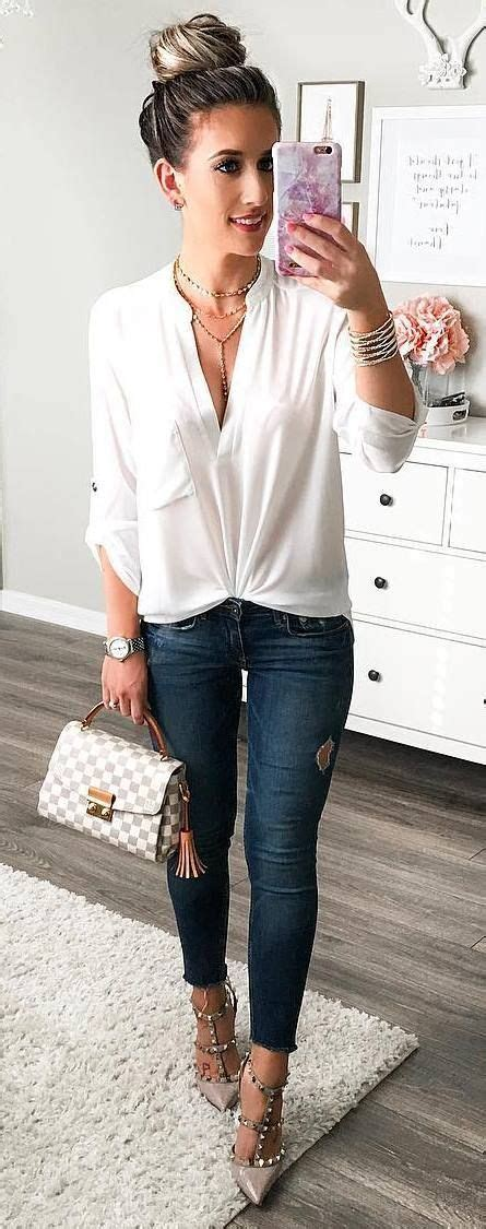 hairstyles for casual dinners best 25 dinner outfits ideas on pinterest new year s
