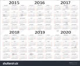 Hungary Calendario 2018 Image Gallery Scheduling Calendar 2016 2017 2018