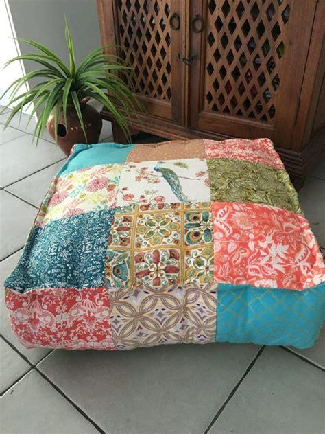25 best ideas about floor pillows on
