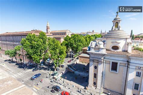 appartamenti roma affitto studenti affitto appartamento roma zona colosseo affitto