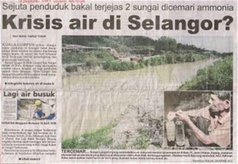 Air 2 Di Malaysia pemuda umno ketereh isu air kelantan politik kepentingan rakyat bn janji berkhidmat