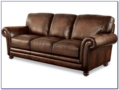 leather sofa lazyboy leather sofas homey inspiration lazy boy leather