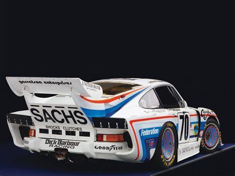 porsche 935 k3 porsche 935 k3 1979 mad 4 wheels