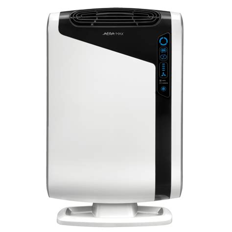 best in hepa filter air purifiers helpful customer reviews