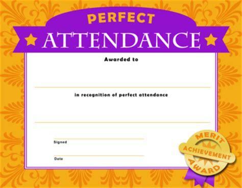 attendance sheet clipart new calendar template site