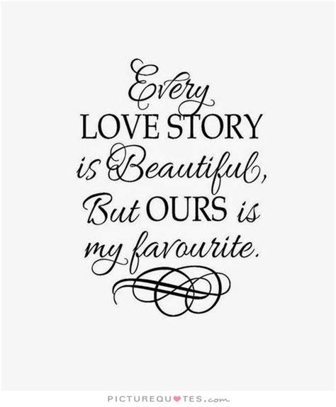 Wedding Anniversary Quotes And Sayings by Wedding Anniversary Quotes And Sayings Image Quotes