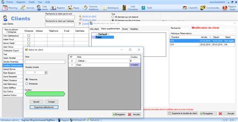 livecad logiciel d architecture 3d logiciel d architecture 3d gratuit charmant logiciel