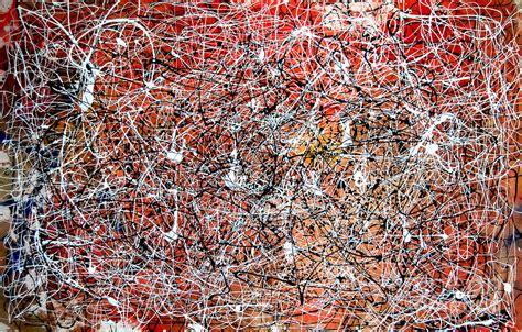 pollock basic art 2 0 jackson pollock jackson pollock jackson pollock morris louis and pollock artist