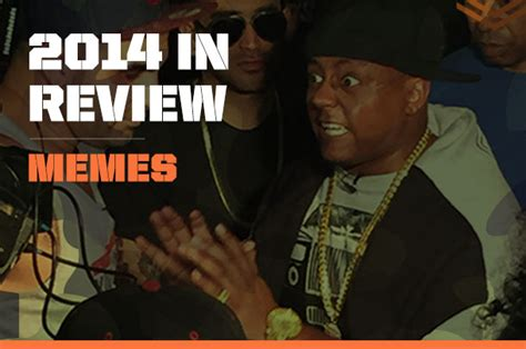 battle rap memes of the year battle rap
