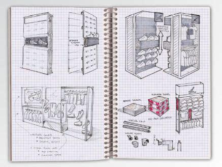 retail layout jobs best 25 retail fixtures ideas on pinterest retail store