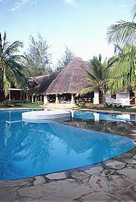 bulloch house bulloch house kilifi kenya africa