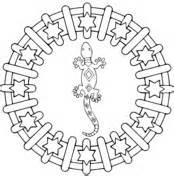 228 rityskuvat mandala