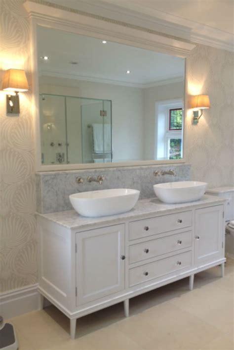 bespoke bathroom furniture bedroom bathroom woodwork kitchens handmade furniture