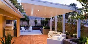 Patio Designs Perth by Inspiring Backyard Patio Ideas National Homes