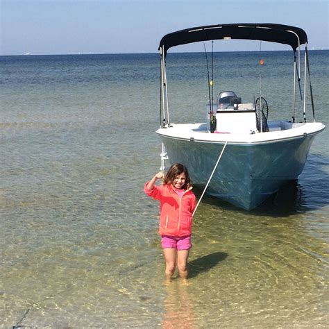 sportsman boats dealers in mississippi photo contest entry sportsman ship island ms